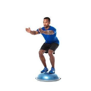 Balance Trainer BOSU Balance Trainer PRO
