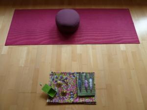 yoga-zimbel